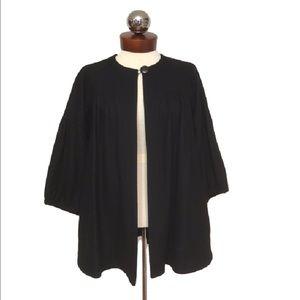 designer Jackets & Blazers - Argentina designer akiabara BUENOS AIRES wool coat