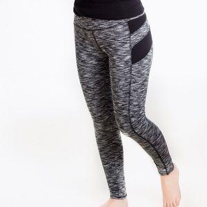 26 International Pants - Work Out Pants
