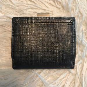 Zac Posen Handbags - ZAC Zac Posen Small Wallet