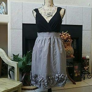 Nightway Dresses & Skirts - NIGHT WAY DRESS