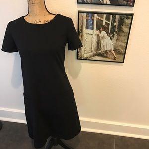 GAP Dresses & Skirts - {Gap Professional Dress}