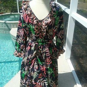 The Webster Dresses & Skirts - The Webster Miami For Target Dress