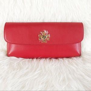 Tory Burch Handbags - 😍 BRAND NEW TORY BURCH Clutch