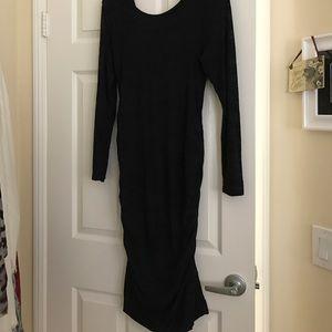 Tart Maternity Dresses & Skirts - Tart Maternity Presley Body-Con dress (Nordstrom)