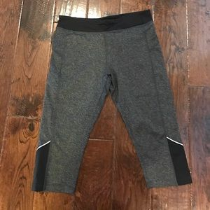Other - Workout Capris