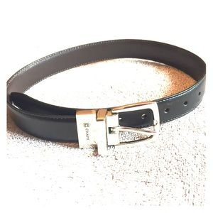 Chaps Other - 🆕Listing! Chaps Toddler Belt
