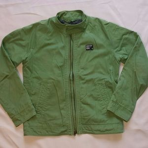 Superdry Other - Superdry twill jacket