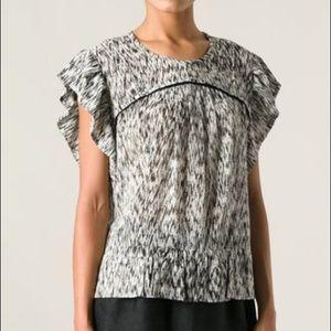 IRO Tops - IRO blouse