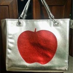 Nina Ricci Handbags - Nina Ricci bag