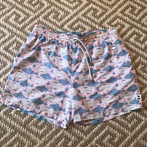 Island Company Other - Island Company tuna swimsuit
