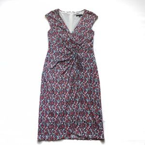 Nanette Lepore Dresses & Skirts - NWOT Nanette Lepore floral dress 4