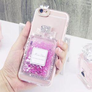Accessories - iPhone 7 Luxury Case