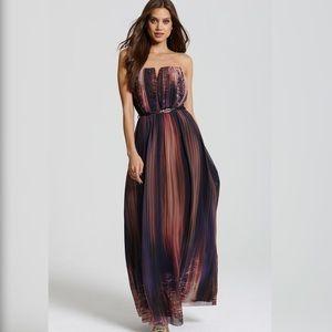 Little Mistress Dresses & Skirts - Little Mistress dress from ASOS size 4 medium