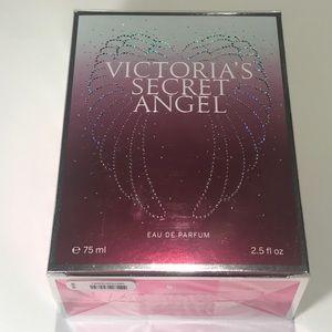 Victoria's Secret angel new perfume Authentic