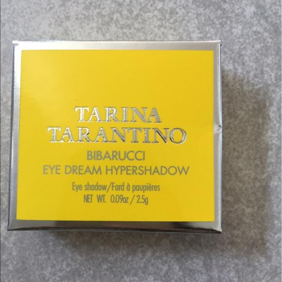 Tarina tarantino coupon discounts