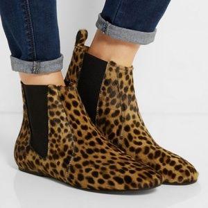Isabel Marant Shoes - Isabel Marant Ankle Boots