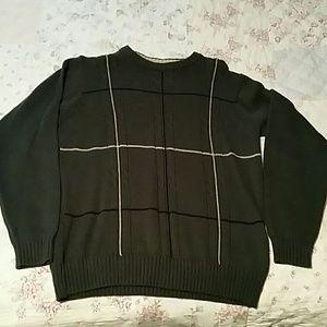 Haggar Other - Mens haggar sweater