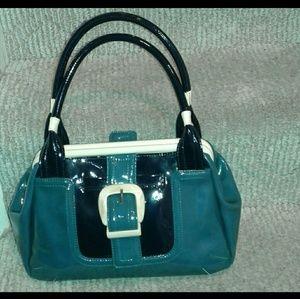Orla Kiely Handbags - Orla kiely Hand Bag