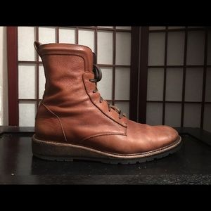 """Kenneth Cole Other - 💥Sale💥Kenneth Cole 10"""" boot"""
