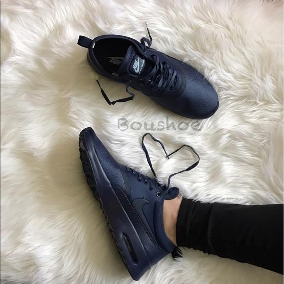 Zapatos Nike Thea Air Max Thea Nike Ultra Pmr Poshmark 438dfb
