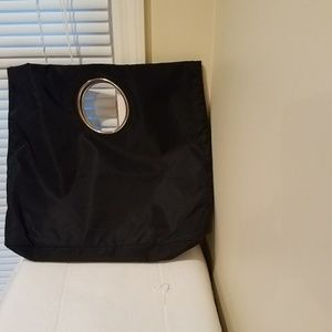 INC International Concepts Handbags - INC International Concepts Purse