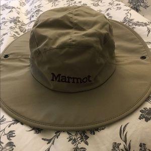 Marmot Accessories - Marmot soft hat