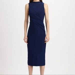T by Alexander Wang Dresses & Skirts - T by Alexander Wang size XS