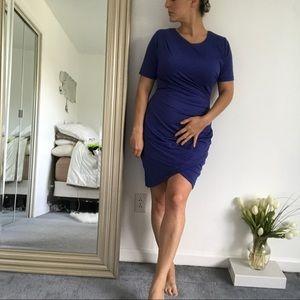 Haddad Dresses & Skirts - Cocktail dress