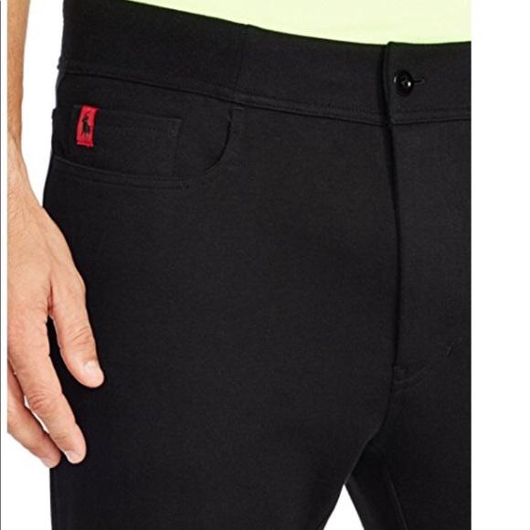 Polo by Ralph Lauren Pants - 🔥Sale! NWT Polo Sport Ralph Lauren Men's Joggers
