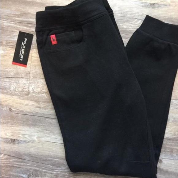 Polo by Ralph Lauren Pants - Polo Sport Ralph Lauren Men's pants size M