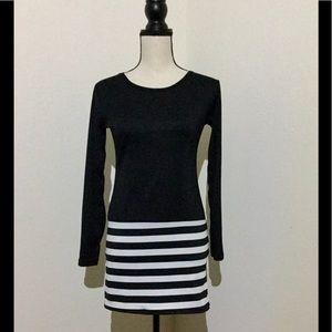 💵CLOSET CLEAROUT! 💵 New Design Bodycon Dress