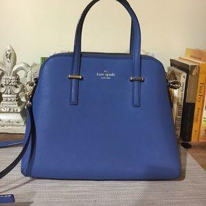 kate spade Handbags - Kate Spade 'cedar street' bag.