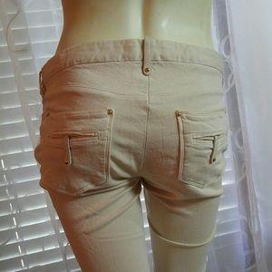 Twenty8Twelve Denim - TWENTY8TWELVE Skinny jeans