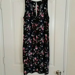 Richard Chai Dresses & Skirts - Richard Chai Summer Dress