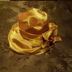 17 Sundays Accessories - Church hats
