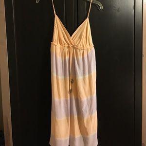 Gypsy 05 Dresses & Skirts - Gypsy 05 dress