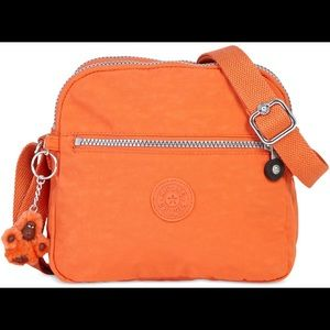 Kipling Handbags - Kipling Keefe Crossbody bag New With Tags