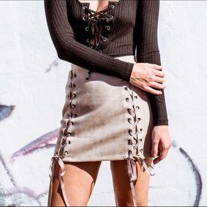 Posh Garden Dresses & Skirts - 1 IN EACH SZ LEFT🔹The Julep