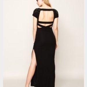 Stella & Jamie Dresses & Skirts - 🥂Gatsby Evening Gown