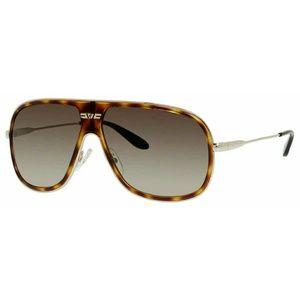 Carrera Other - New Authentic Men's Carrera Sunglasses