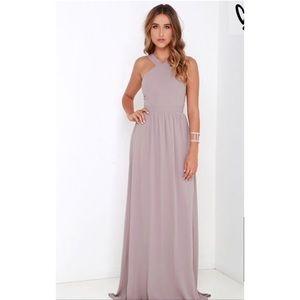 Lulu's Dresses & Skirts - Beautiful dress