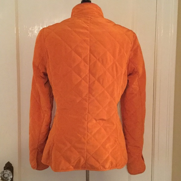 Hilary Radley - Hilary Radley Lightweight Quilted Jacket - XS from ... : hilary radley quilted jacket - Adamdwight.com