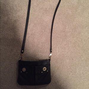 Marc by Marc Jacobs Handbags - Marc Jacobs Crossbody Bag