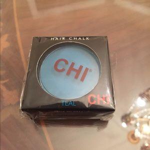 Brand New Sealed Chi Hair Chalk
