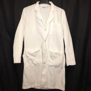 Landau Jackets & Blazers - Lab Coat
