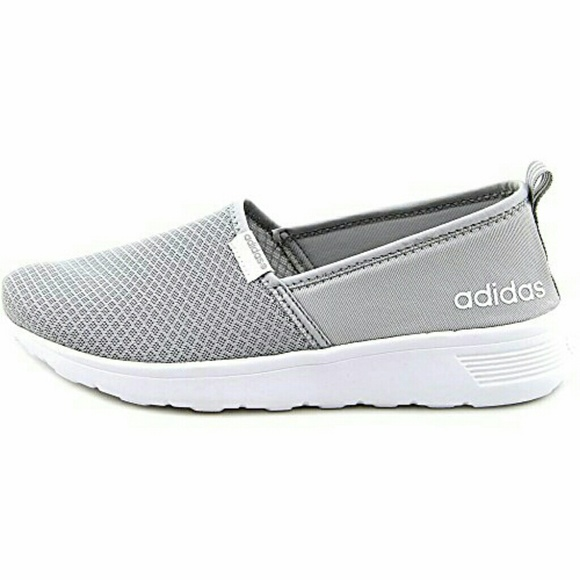 Adidas Neo Slip On Shoes