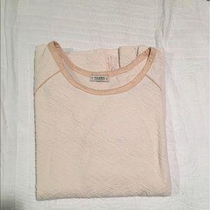 Pull&Bear Tops - Pull & Bear Sweatshirt