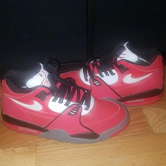 sports shoes 909c5 0aa31 Nike Air Flight 89