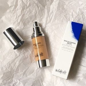 Sephora Other - Estee edit skin glowing balm