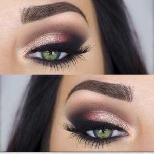Victoria's Secret Other - MAC eyeliner 🎀  Brand new